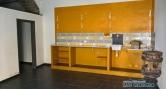 Negozio / Locale in affitto a Arcola, 1 locali, prezzo € 250 | Cambio Casa.it