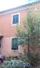 Rustico / Casale in affitto a Arcola, 4 locali, prezzo € 450 | Cambio Casa.it