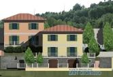 Appartamento in vendita a Arcola, 20 locali, prezzo € 190.000   CambioCasa.it