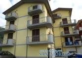 Appartamento in vendita a Aulla, 1 locali, prezzo € 138.000 | Cambio Casa.it