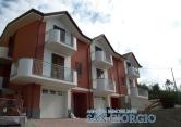 Villa in vendita a Aulla, 6 locali, prezzo € 330.000 | Cambio Casa.it