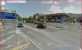 Capannone in affitto a Sarzana, 2 locali, prezzo € 1.900 | CambioCasa.it