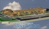 Villa in vendita a Santo Stefano di Magra, 6 locali, prezzo € 350.000 | CambioCasa.it