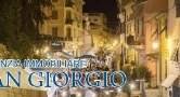 Negozio / Locale in affitto a Sarzana, 2 locali, prezzo € 800 | CambioCasa.it