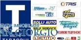 Attività / Licenza in vendita a Sarzana, 1 locali, prezzo € 150.000 | Cambio Casa.it