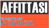 Negozio / Locale in affitto a Sarzana, 1 locali, prezzo € 900 | CambioCasa.it