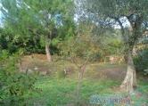 Villa in vendita a Ortonovo, 4 locali, prezzo € 230.000 | CambioCasa.it