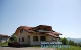 Villa in vendita a Licciana Nardi, 7 locali, prezzo € 330.000 | Cambio Casa.it