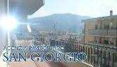 Attico / Mansarda in vendita a Sarzana, 5 locali, prezzo € 170.000 | Cambio Casa.it