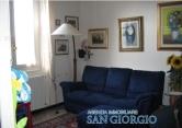 Villa in vendita a Santo Stefano di Magra, 4 locali, prezzo € 160.000 | CambioCasa.it