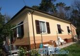 Villa in vendita a Santo Stefano di Magra, 6 locali, prezzo € 340.000 | CambioCasa.it