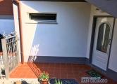 Appartamento in vendita a Aulla, 2 locali, prezzo € 125.000 | Cambio Casa.it