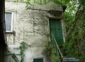 Rustico / Casale in vendita a Lerici, 12 locali, prezzo € 400.000 | Cambio Casa.it