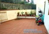 Soluzione Semindipendente in affitto a Arcola, 3 locali, prezzo € 550 | Cambio Casa.it