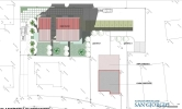 Terreno Edificabile Residenziale in vendita a Santo Stefano di Magra, 12 locali, Trattative riservate | Cambio Casa.it