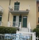 Appartamento in vendita a Arcola, 3 locali, prezzo € 150.000   CambioCasa.it
