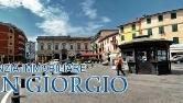 Negozio / Locale in affitto a Sarzana, 1 locali, prezzo € 1.000 | CambioCasa.it