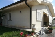 Villa in Vendita a Ardea
