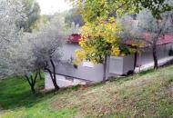 Villa in Vendita a Torri in Sabina
