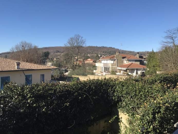Villa a Schiera in vendita a Manziana, 4 locali, prezzo € 230.000   CambioCasa.it