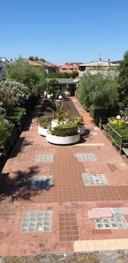 Appartamento in vendita a Ardea, 1 locali, zona Zona: Tor San Lorenzo, prezzo € 49.000 | CambioCasa.it