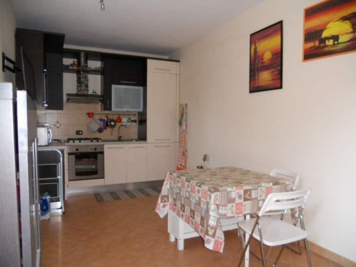 Appartamento in vendita a Ardea, 2 locali, prezzo € 85.000 | CambioCasa.it