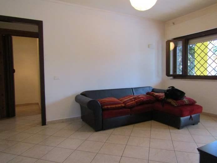 Appartamento in vendita a Ardea, 2 locali, prezzo € 102.000 | CambioCasa.it