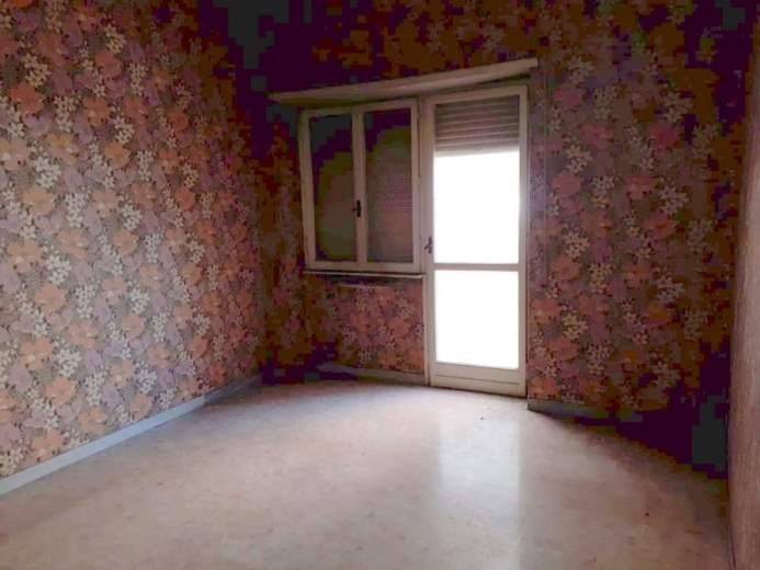 Appartamento in vendita a Pomezia, 3 locali, prezzo € 159.000 | CambioCasa.it