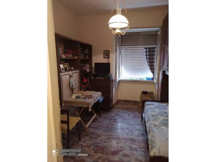 Appartamento in vendita a Roma, 3 locali, zona Zona: 13 . Tuscolano, Appio Claudio, Villa Lais, Quadraro, prezzo € 270.000   CambioCasa.it