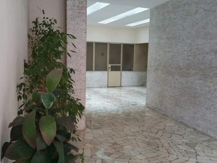 Appartamento in vendita a Roma, 4 locali, zona Zona: 14 . San Giovanni, Re di Roma, P.ta Metronia, prezzo € 369.000 | CambioCasa.it