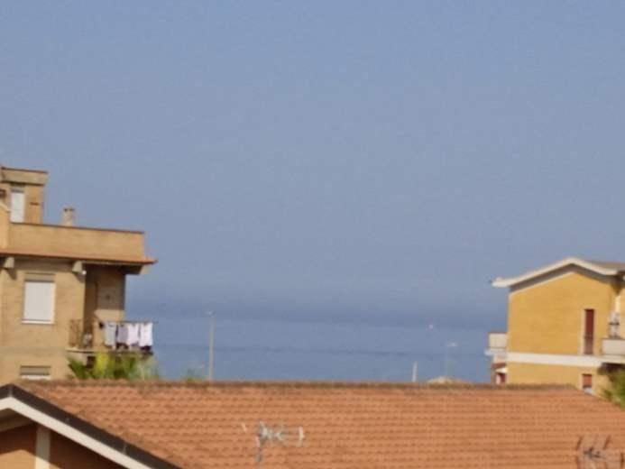 Appartamento in vendita a Ardea, 2 locali, prezzo € 65.000 | CambioCasa.it