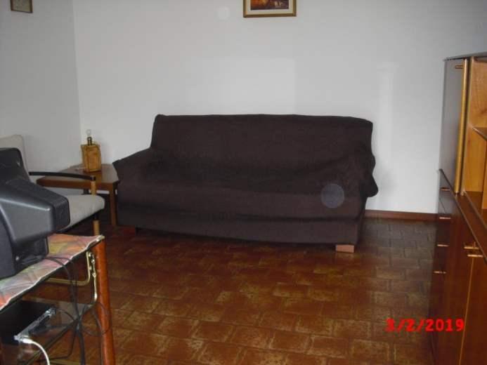 Appartamento in vendita a Merone, 3 locali, prezzo € 160.000 | CambioCasa.it