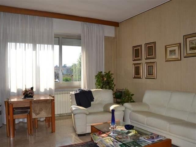 Appartamento in vendita a Como, 3 locali, zona Zona: 6 . Acquanera- Albate -Muggiò - , prezzo € 148.000 | CambioCasa.it