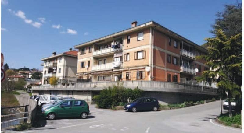 Magazzino in vendita a Casella, 9999 locali, prezzo € 18.750 | CambioCasa.it