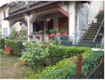 Appartamento in vendita a Casella, 3 locali, prezzo € 39.656 | CambioCasa.it