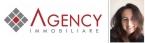 Agency Immobiliare