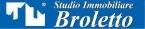 STUDIO IMMOBILIARE BROLETTO S.A.S