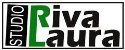 Riva Laura