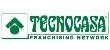 Affiliato Tecnocasa: STUDIO NIGUARDA D.I.