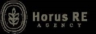 Horus Re Agency