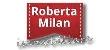 Immobiliare Roberta
