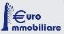 Euro Immobiliare s.n.c.