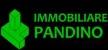Immobiliare Pandino