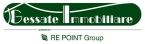 Gessate Immobiliare - RE POINT Group