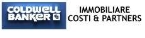 Coldwell Banker Immobiliare Costi&Partners
