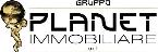 Gruppo Planet Immobiliare Srl