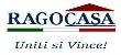 RagoCasa
