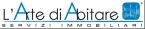 L' Arte di Abitare - Agenzia di Montecchio Maggiore