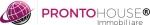 Prontohouse limited LTD