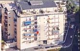Appartamento in vendita a Genova, 6 locali, zona Foce, Castelletto, Albaro, Carignano, Medio Levante, prezzo € 159.000 | PortaleAgenzieImmobiliari.it